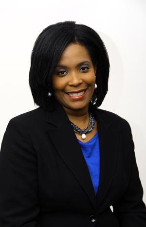 Carolyn Goodwin, CPA