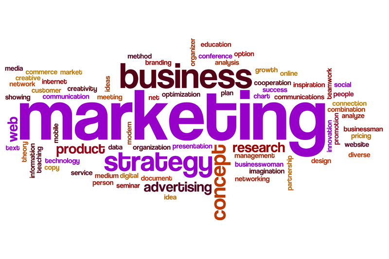 Fundamentals of Marketing Your Business Online